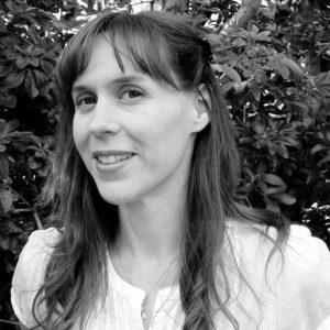 Tabitha Gale ~ Kinesiology & Healing in Bristol