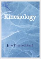Kinesiology by Jane Thurnell-Read